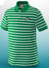Nike Herren-Poloshirts aus Baumwolle