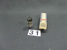STATOR PCF82 TUBE (31)vintage valve tube amplifier/NOS