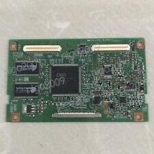 ORIGINAL T-CON Board V315B1-C05 V315B1-C07 V315B1-C08 for SONY 180 Days Warranty