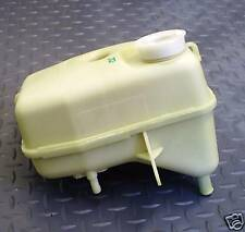 PCF101590 Land Rover Discovery header tank - expantion bottle