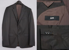 Men Hugo Boss Blazer Jacket Cooper/Reno Wool IT50 US UK 40 QBA277