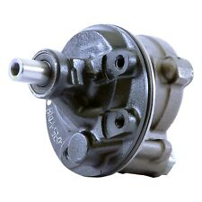 Power Steering Pump ACDELCO PRO 36P0156 Reman