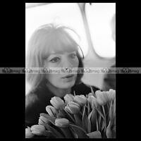 #phs.005220 Photo JULIETTE GRECO 1966 Star
