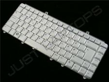 Genuine Dell XPS M1530 Inspiron 1521 1525 Danish Keyboard Dansk Tastatur LW