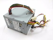 Dell M8802 Dimension 5100 5150 305W Power Supply