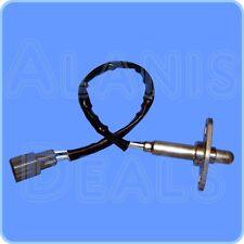New Herko Oxygen Sensor HK-358-22-234-4052 for Toyota 4Runner & Pickup 1992-1995