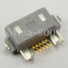 1pcs Micro USB Charging Port Connector For Sony Xperia ST18i LT29i LT25i WT19i