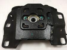 Genuine OEM Ford Focus Upper Transmission Insulator Mount AV6Z-6068-A