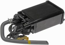 Dorman (Oe Solutions)   Vapor Canister  911-631