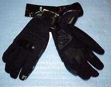 paire de gants moto d'hiver ESKA REVOLUTION Noir taille 12 Homme neuf