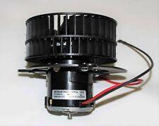 New 868013 Bergstrom 12V Heater Blower Motor