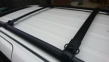 TOYOTA SIENNA Factory style 2011-2017 Roof rack Cross bars