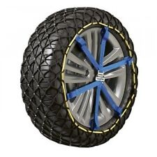 Catene da neve MICHELIN Calze neve omologate EASY GRIP EVOLUTION EVO 7