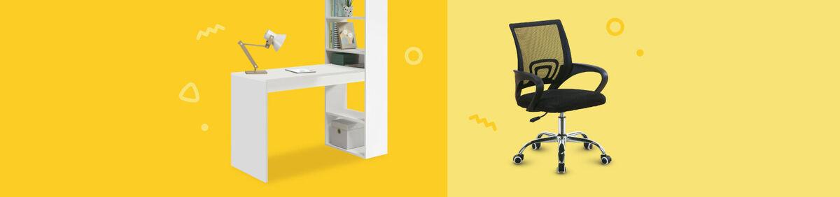 UCYG Silla Escritorio De Jardin Color : Orange Ayudas 150KG Silla Oficina Plegables De Metal para Casa Camping Blanca 83x58x63cm