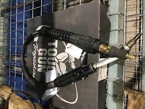 Tregaskiss Tough Gun RA11AA1CA1CL