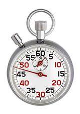 TFA Dostmann Cronometro meccanico, metallo (k2j)