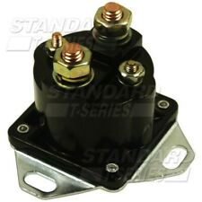 Accessory Power Relay-Starter Solenoid Standard SS598T
