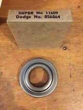 WC Dodge G121 G502 G505 G507 Transmission Small Parts Kit