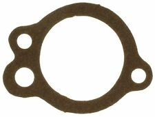 Victor C26515 Water Outlet Gasket
