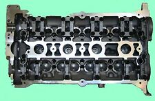 NEW VW AUDI TT BEETLE GOLF PASSAT JETTA 1.8 DOHC  20V CYLINDER HEAD BARE CAST