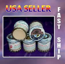 5 St. Dalfour Whitening Cream Usa Seller