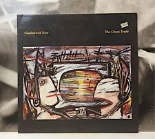THE CAMBERWELL NOW ( THIS HEAT ) - THE GHOST TRADE LP EX+/NM 1986 SWITZERLAND