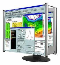 Kantek MAG24WL Lcd Monitor Magnifier Filter Fits 24 Inch Widescreen Lcd