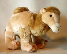 Plush Soft Toy Cuddlekins 83259 Dromedary Camel - 30cm - Teddy
