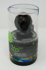 360 FLY  360 Degree Panoramic HD Video Camera13500