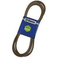 """Heavy Duty Kevlar Belt For Bad Boy 041-0120-00 041012000 MZ w//42/"""" w//54/"""" Deck"""