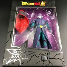 Bandai Dragon Stars: Dragon Ball Super - Hit (Series 3) Action Figure