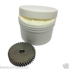Kenwood kMix Gearbox Primary Drive Gear With 130G of Certified Foodsafe Grease.