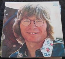 JOHN DENVER Windsong LP