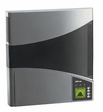 Aurora Solar Chargers & Inverters