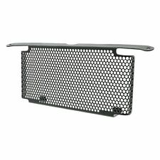 EP BMW S 1000 XR Oil Cooler Guard 2015-2019