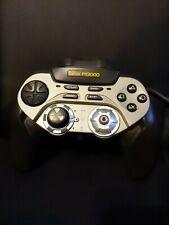 PlayStation 2 PS2 Saitek PX3000 Game Pad Controller *Rare*