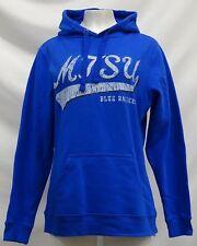 MTSU Fanatics NCAA Women's Hooded Sweatshirt Pullover