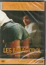 """DVD """"Les Babas Cool """"  Christian Clavier  NEUF SOUS BLISTER"""