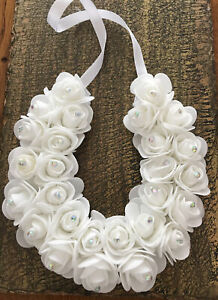 Handcrafted Wedding Lucky Horseshoe For Brides /Engagement Anniversaries , Exams
