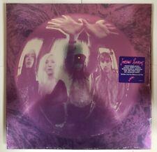 """Smashing Pumpkins – Gish - 180g LP Vinyl Record 12"""" - NEW Sealed - Grunge Rock"""