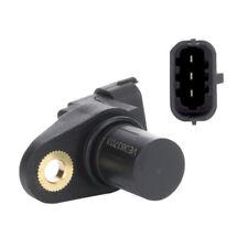 Camshaft Position Sensor Cam Fits Chrysler 300 C PT Cruiser 2.2 CRD 3.0 CRD 5DG
