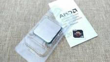 AMD Ryzen 7 2700X 3.7 GHz 8-Core Desktop Processor Socket AM4