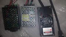 Rot Laser Modul 635 nm 500 mW Analog
