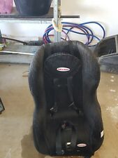 Safe and Sound car seat for sale