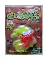 La Puzzonite dei Puzzones Scarpone Puzzone Gig Stink Blasters