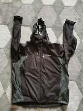 Excellent Condition Men's Henri Lloyd Waterproof Windproof Jacket Size 2XL