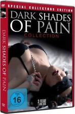 Film-DVDs & -Blu-rays mit Special Edition für Dokumentarfilm