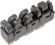 Dorman 901-293R Power Window Switch