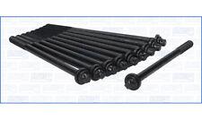 Cylinder Head Bolt Set RENAULT SAFRANE 2.0 135/140 J7R-735 (1992-1997)