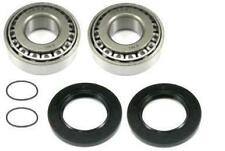 SWINGARM BEARING REBUILD KIT SWING ARM YAMAHA YFM225 YFM 225 MOTO 4 YFM250 250